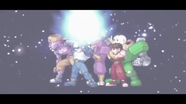 Watch and share Namco X Capcom GIFs on Gfycat