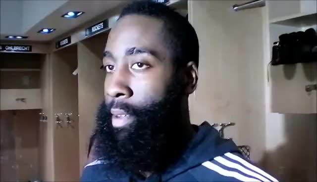 Watch and share James Harden GIFs and Psh GIFs on Gfycat