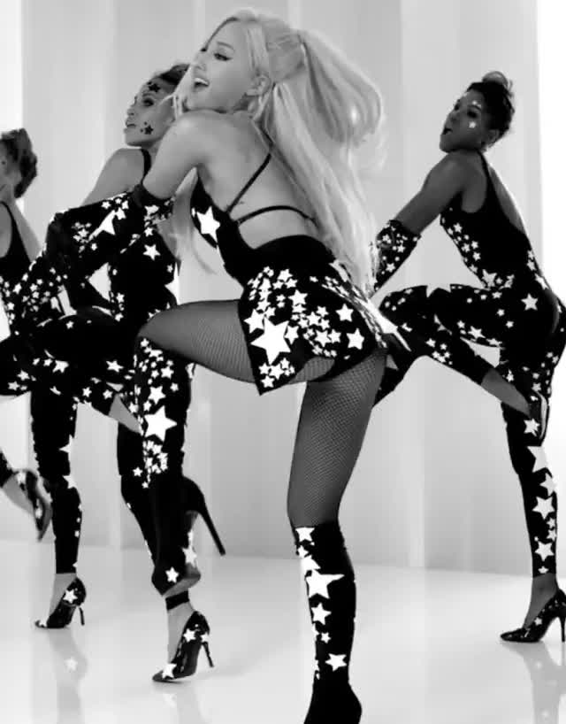 Watch this ariana grande GIF by 40acp (@40acpp) on Gfycat. Discover more ariana grande, booty GIFs on Gfycat