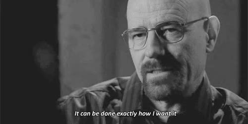 Watch breaking gif GIF on Gfycat. Discover more Bryan Cranston GIFs on Gfycat
