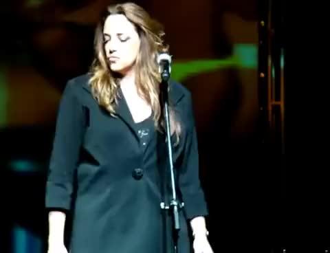 Watch and share Carolina GIFs and Ana GIFs on Gfycat