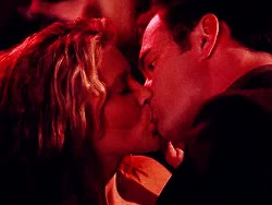 Watch and share Phoebe Halliwell GIFs and Julian Mcmahon GIFs on Gfycat
