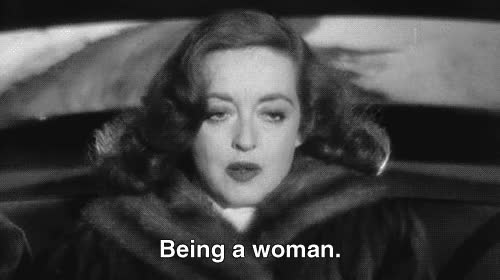 Watch Poking back GIF on Gfycat. Discover more bette davis GIFs on Gfycat