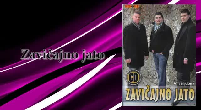 Watch Zavicajno jato - Rodjo - (Audio 2012) GIF on Gfycat. Discover more related GIFs on Gfycat