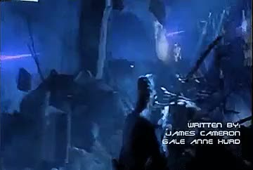 Watch and share James Cameron GIFs and Judgment Day GIFs on Gfycat