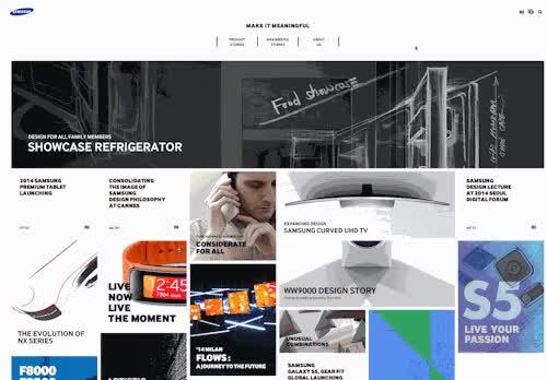 Watch 5 трендов онлайн-торговли одежды и lifestyle-товаров GIF on Gfycat. Discover more related GIFs on Gfycat