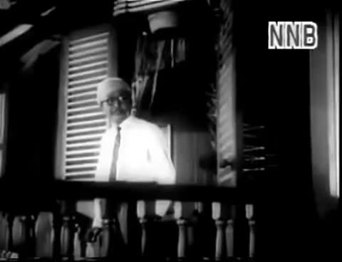 Watch P.Ramlee - Labu Labi (1962) HQ (Full Movie) GIF on Gfycat. Discover more related GIFs on Gfycat