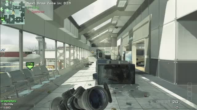 Watch and share MW3 GIFs by Sniiki on Gfycat
