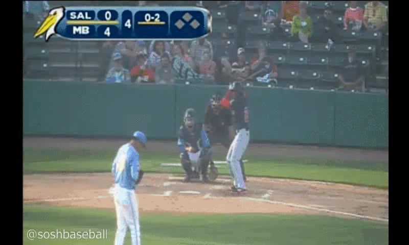baseballgifs, Minor-League-Report-4-30-GIF-3 GIFs