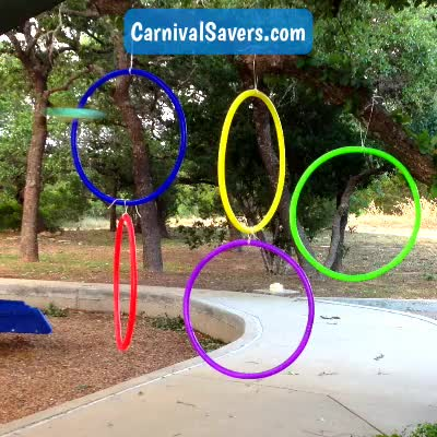 Watch and share School Carnival GIFs and Carnivalfun GIFs by Carnival Savers on Gfycat