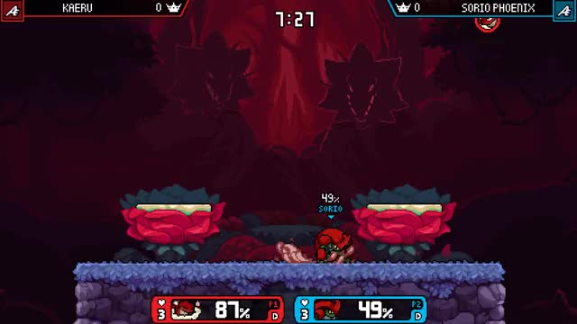 Watch and share Rivals Of Aether 2020.03.25 - 13.16.28.02 GIFs by sorio_phoenix on Gfycat