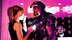 Watch this iron man 2 GIF on Gfycat. Discover more 1k, but i had to include natasha, chrisevanas, colouringtherainbow, gif challenge, i'm not sure how i feel about the last row, iamnevertheone, iron man 2, marveledit, mine, rbertdowneyjr, vs rodrigo GIFs on Gfycat