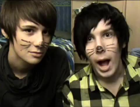 Watch and share Amazingphil GIFs and Ham GIFs on Gfycat