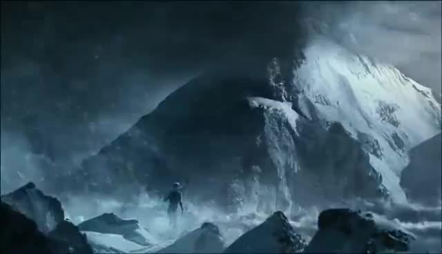 winter, Olympics GIFs