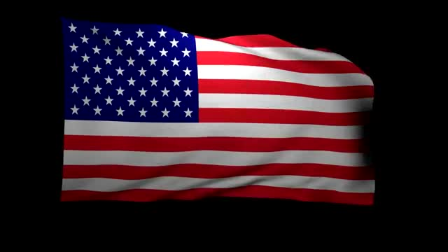 Watch 3D Rendering of the flag of the United States waving in the wind stock video footage GIF on Gfycat. Discover more 3D, America, Flags, Flapping, Thing, american, animate, animation, blowing, blown, countries, country, ethnic, fla0000a001, flap, nation, national, nations, stock, stockfootage GIFs on Gfycat