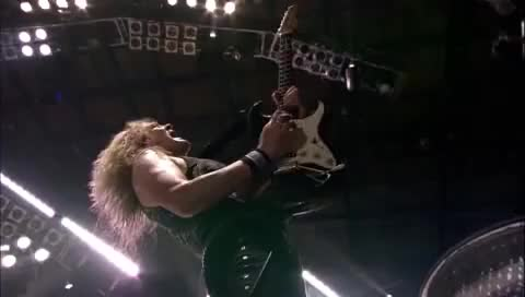 Watch IMTV (Iron Maiden TV) Episode 15 2011 GIF on Gfycat. Discover more related GIFs on Gfycat