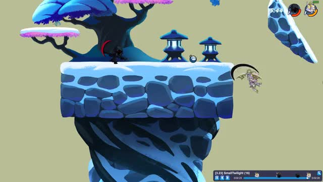 Watch 1212 GIF by @6oglg9 on Gfycat. Discover more brawlhalla GIFs on Gfycat