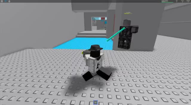 Watch and share Roblox 2019-08-16 13-33-52 GIFs on Gfycat