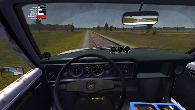 S Games Steam Steamapps Common My Summer Car Mysummercar Ex Gif By