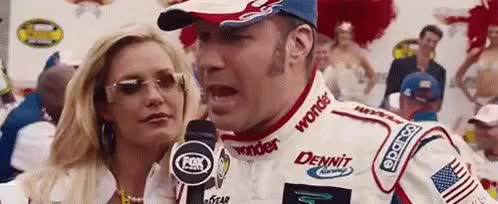Watch this talladega nights GIF on Gfycat. Discover more talladega nights, will ferrell GIFs on Gfycat