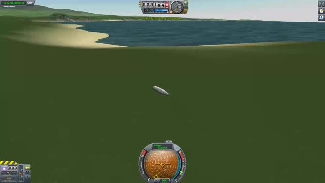 Watch KSP jump like you never did GIF on Gfycat. Discover more gamingpc GIFs on Gfycat