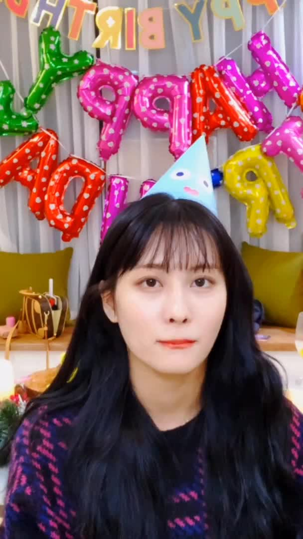 Watch and share 191109 MOMO BDAY COOKING VLIVE 109 GIFs by Breado on Gfycat