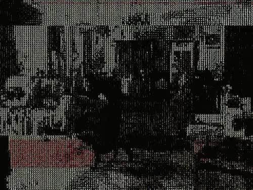 Watch and share Grandma GIFs and Grandpa GIFs on Gfycat