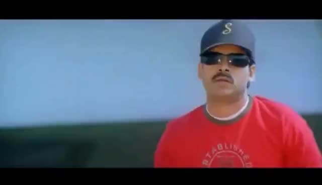 Watch and share Pawan Kalyan Funny Expressions GIFs on Gfycat