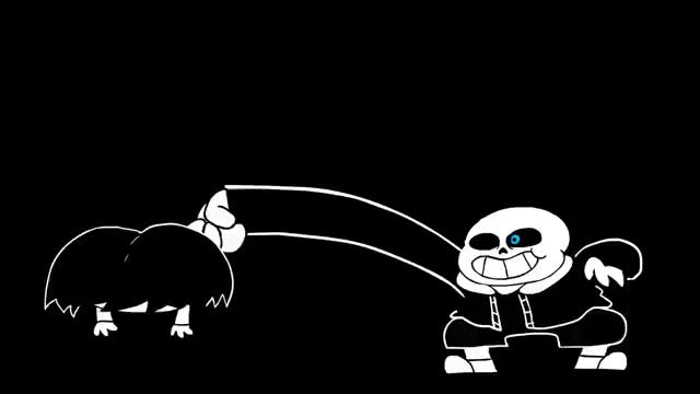 Watch and share Megalovania GIFs and 123pendejos GIFs on Gfycat