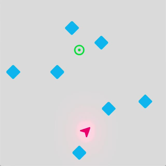 Watch and share Indie Game GIFs and Indie Dev GIFs by Vanne on Gfycat
