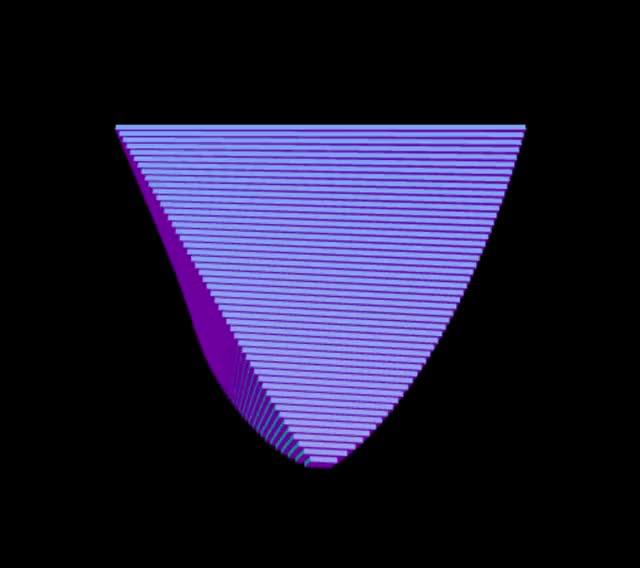Watch and share Mattmar96's Loading Icon :) GIFs on Gfycat