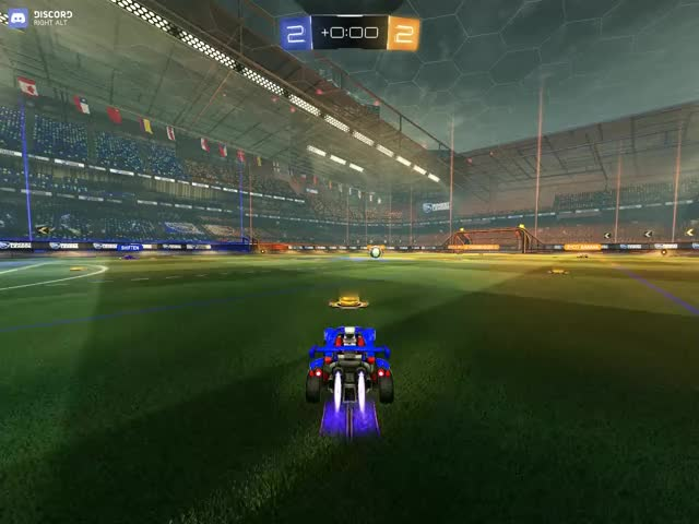 Watch CHAOS GIF on Gfycat. Discover more rocketleague GIFs on Gfycat