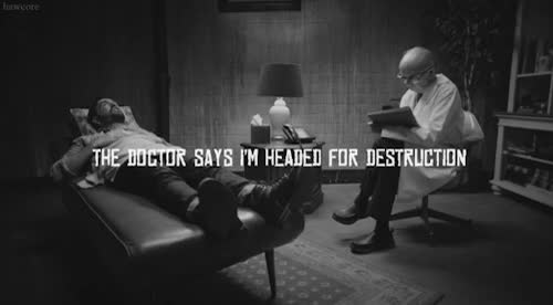 Watch and share Destruction GIFs on Gfycat