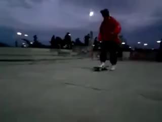 Watch and share Skateboarding GIFs and Skateboard GIFs on Gfycat