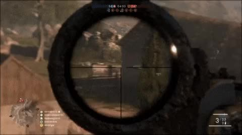 Watch and share Battlefield-разное-Battlefield-1-Battlefield-3609384 GIFs by giho13 on Gfycat