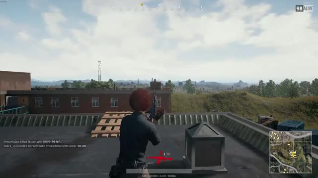 Watch and share Hit Reg GIFs by inthechatlads on Gfycat
