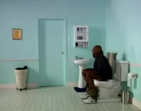 Watch this toilet GIF on Gfycat. Discover more BOOM, boom, toilet GIFs on Gfycat