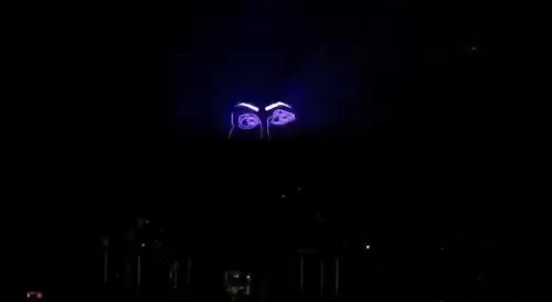 Watch and share Nights GIFs on Gfycat