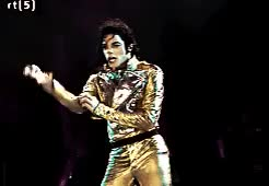 Watch itsjustdesire GIF on Gfycat. Discover more *____*, WBSS, coloring gifs is tew much, history, history era, history tour, michael jackson, photosets GIFs on Gfycat