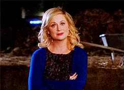 Watch this trending GIF on Gfycat. Discover more amy poehler GIFs on Gfycat