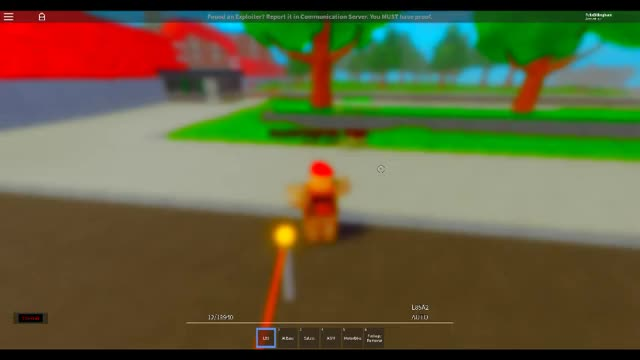 Watch and share Robloxapp-20200506-2008150 GIFs on Gfycat