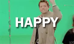 Watch pure GIF on Gfycat. Discover more cocklestrashnet, gifs*, misha collins, mishaedit, q, spncastedit, spnedit, spngifmakersnet, stuff and things GIFs on Gfycat