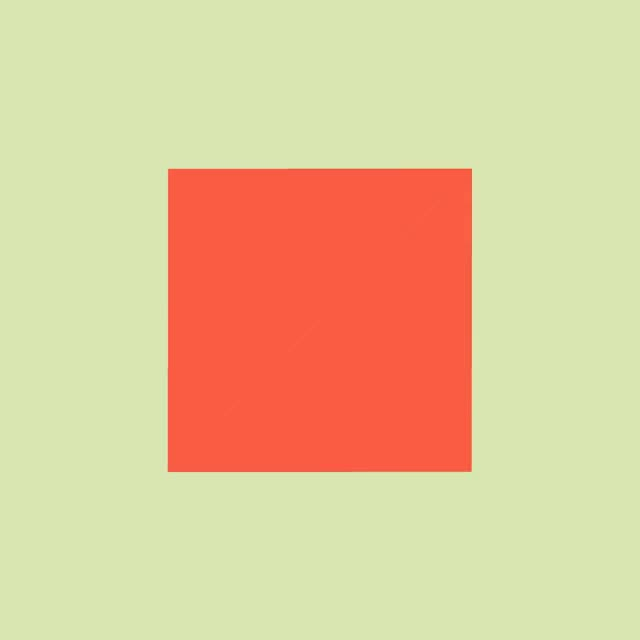 Watch and share Shape GIFs on Gfycat