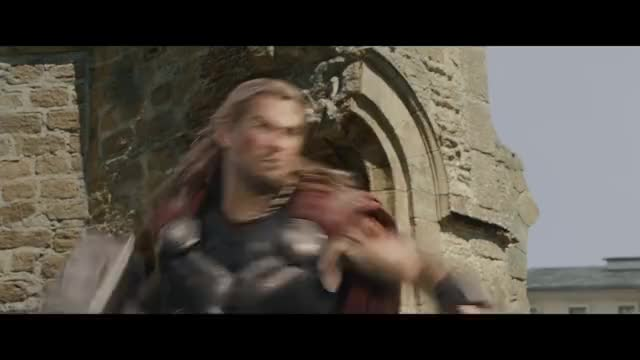 Watch Takes Thor / Iron Man / Vision's Blasts GIF by Subline (@subline) on Gfycat. Discover more avengers, avengers vs ultron, fight scene, final battle, final battle vs ultron, final fight, final fight vs ultron, scene, the avengers, ultron GIFs on Gfycat