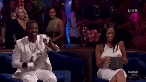 Watch Page 8 for Lhh GIF on Gfycat. Discover more related GIFs on Gfycat