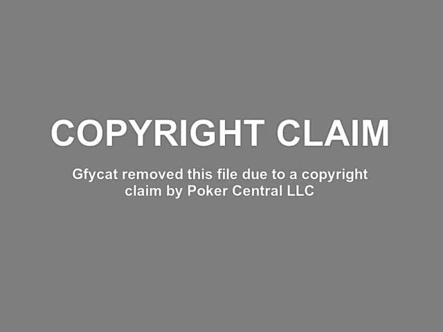 Watch phil hellmuth snap call GIF on Gfycat. Discover more After, Brunson, Chan, Dark, Em, Ferguson, Gold, Hellmut, Hold, Ivey, Johhny, Johnston, Phil, Poker, Seed GIFs on Gfycat