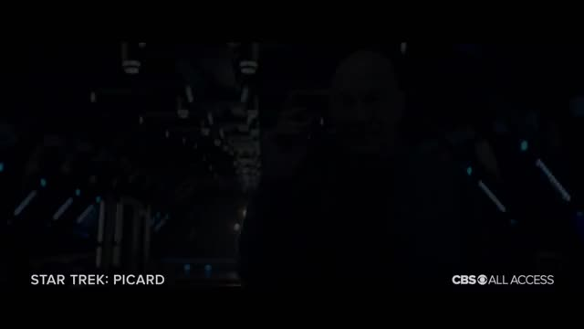 Watch this trending GIF by @chuckycheezus on Gfycat. Discover more captain, captain picard, cbs all access, celebs, entertainment, patrick stewart, sci-fi, star trek, star trek: next generation GIFs on Gfycat