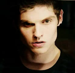 Watch Isaac Lahey GIF on Gfycat. Discover more isaac GIFs on Gfycat