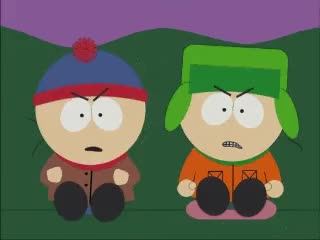 Watch and share Cartmanland GIFs and South Park GIFs on Gfycat