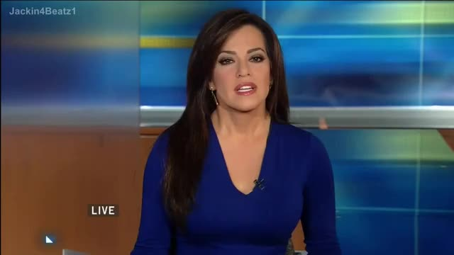 Watch and share Robin Meade GIFs on Gfycat